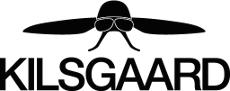 logo_large_black