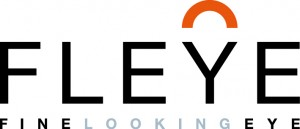 FLEYE_logo_fly_black_blue_orange_02