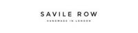 logo savile row london
