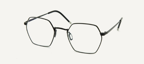 Dick Moby brille